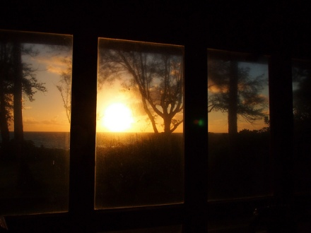 sunrise-through-a-window