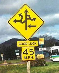 0808_4wdweb_06_z+road_warning_sign+crazy_directions
